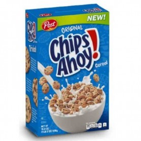 Original chips ahoy! 340G