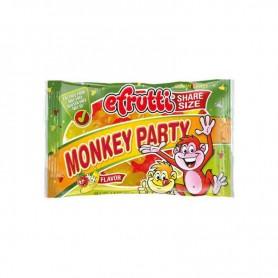 Efrutti monkey party