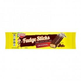 Keebler fudge sticks original
