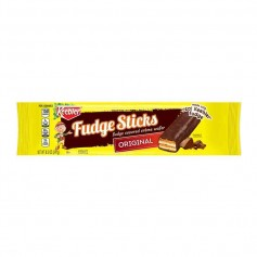 Keebler fudge sticks original