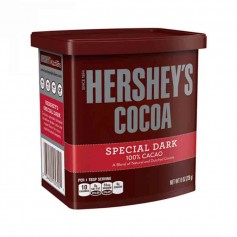 Hershey's cocoa special dark