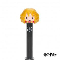 Pez Hermione