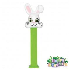 Pez Floppy Bunny