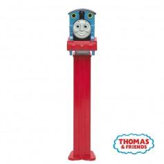 Pez Thomas