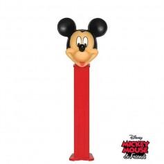 Pez Mickey