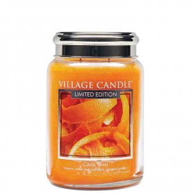 VC Grande jarre citrus twist