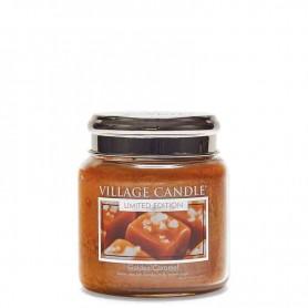 VC Moyenne jarre golden caramel