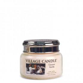 VC Petite jarre coconut vanilla
