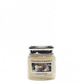 VC Mini jarre coconut vanilla