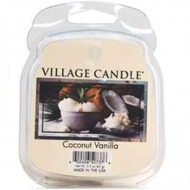 VC Cire coconut vanilla