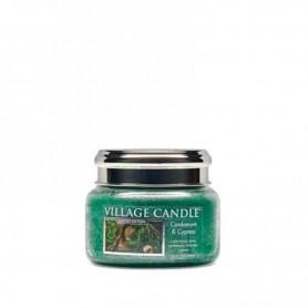 VC Petite jarre cardamom and cypress