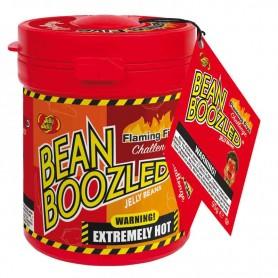 Bean boozled flaming five dispenser