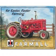 Farmall M