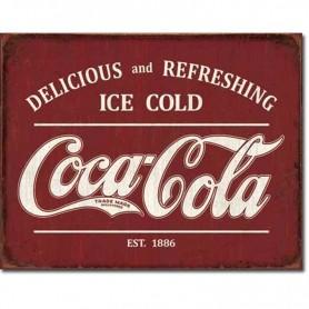 Coke ext 1886