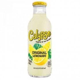 Calypso original lemonade