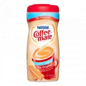 Coffee mate original lite