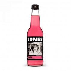 Jones soda fufu berry