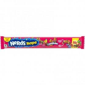 Wonka Nerds rope