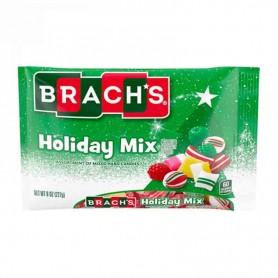 Brach's holiday mix